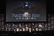 New York Comic Con Panel-06
