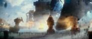 Jaegers (Pacific Rim Uprising)-08