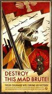 PPDC Kaiju Poster-04