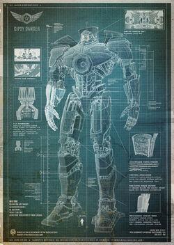 Gipsy Danger Blueprints.jpg