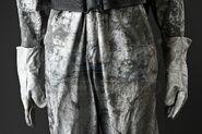 Silver Shatterdome Mechanic Uniform-03