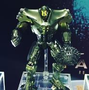 Robot Spirits Titan Redeemer (Comic-Con)-01