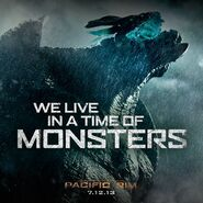 Pacific Rim Facebook Poster 04