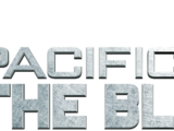 Pacific Rim: The Black/Stills