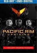 Pacific Rim Uprising (DVD)-01