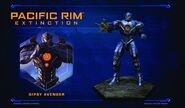 Pacific Rim Extnction-05