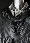 PPDC Heli Pad Uniform-06