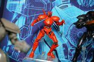Robot Spirits Saber Athena (New York Comic Con)-01