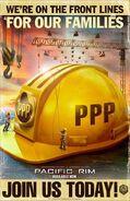 PPDC Propaganda 01