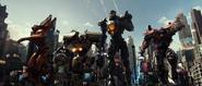 Jaegers (Pacific Rim Uprising)-14
