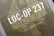 LOCCENT Station Manual-01