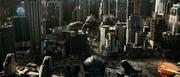 Kaiju (Uprising)-03.png