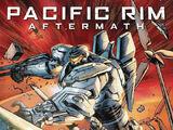 Pacific Rim: Aftermath