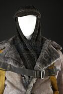Anti Kaiju Wall Construction Worker Uniform-04