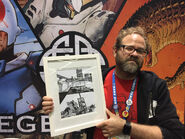 Tales From the Drift (Comic Con 2015)-01