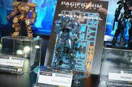 Gipsy Avenger (Plastic Model)-01
