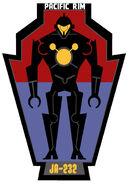 PPDC Mission Badges-02