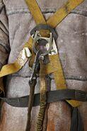 Anti Kaiju Wall Construction Worker Uniform-01