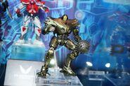 Robot Spirits Titan Redeemer (New York Comic Con)-01