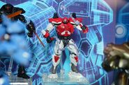 Robot Spirits Guardian Bravo (New York Comic Con)-01