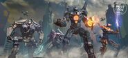 The Art and Making of Pacific Rim Uprising-04