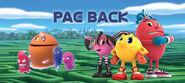 .028 Pac-Man & Zachary 28 24 88 44