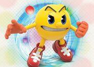 .028 Pac-Man & Zachary 28 88 44 22 28