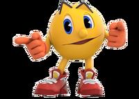 PacManTransparent.png
