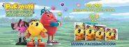 .028 Pac-Man & Zachary 28 88 42 48