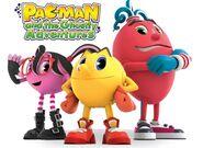 .028 Pac-Man & Zachary 28 128 24 128