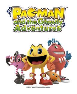.028 Pac-Man & Zachary 100 28 24 25.jpg