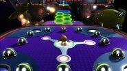 Spacegame240vx