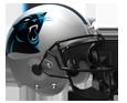 Panthers helmet.png