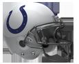 Colts helmet.png