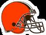 Browns helmet.png