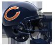 Bears helmet.png