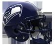 Seahawks helmet.png