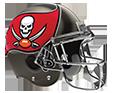 Buccaneers helmet.png