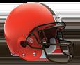 Browns REAL helmet.png