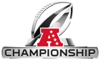 AFC Championship logo.png