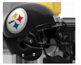 Steelers helmet.png
