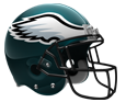Eagles helmet.png