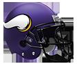 Vikings helmet.png