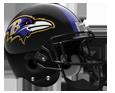 Ravens helmet.png