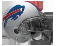 Bills helmet2.png