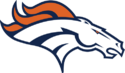 Broncos.png