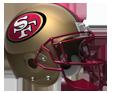 49ers helmet.png