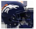 Broncos helmet.png
