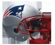 Patriots helmet.png
