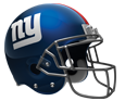 Giants helmet.png